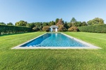 SAGAPONACK RENOVATED FARMHOUSE WITH POOL-  GREAT LOCATION