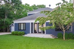 WONDERFUL BRIDGEHAMPTON 3 BEDROOM